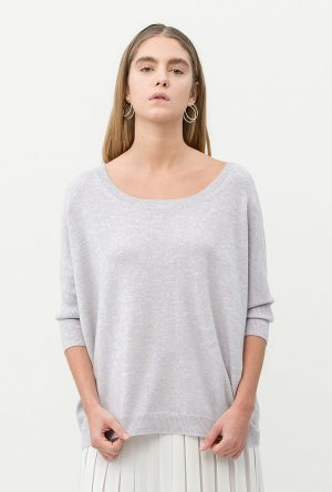 round-neck-cashmere-sweater