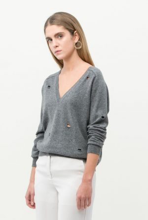v-neck-cashmere-sweater