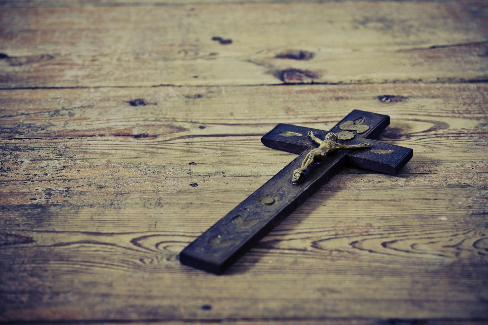 church-compressed