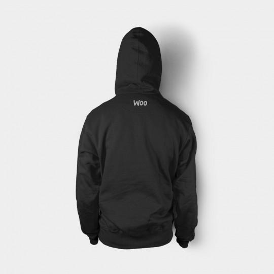 hoodie_5_back