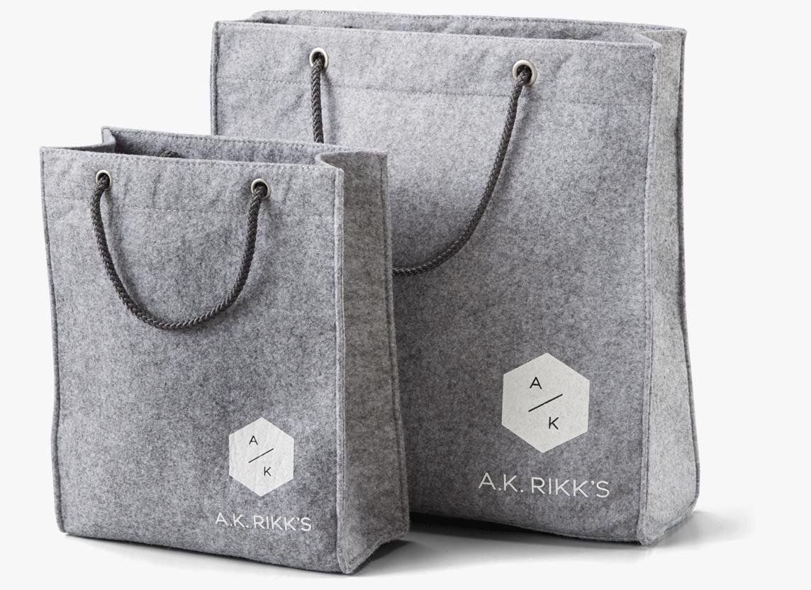 A.K.-Rikks-Branding-Thumbnail
